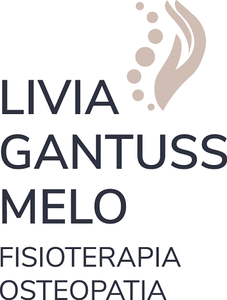 Clinica LGM