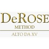 De Rose Method Alto Da Xv - logo