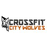 CrossFit City Wolves - logo