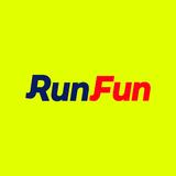 RunFun - Parque da Água Branca - logo