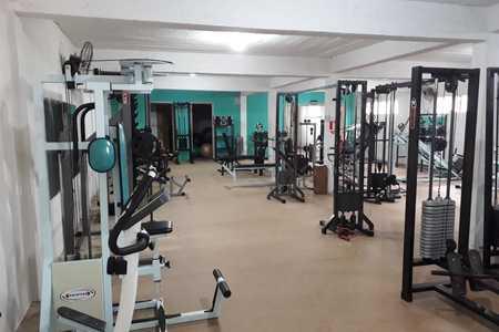 Academia Ferromania -