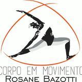 Estudio Corpo Em Movimento - logo