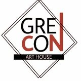 Grecon Art House - logo