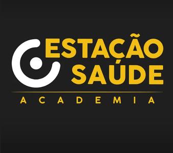 Academia Estação Saúde - Sudoeste -