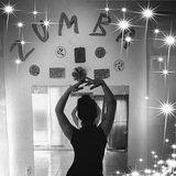 Zumba Yssey Dance Tlajomulco - logo