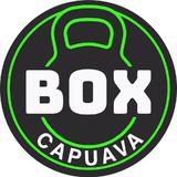 Box Capuava - logo