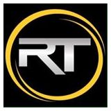 Rovertraining - logo