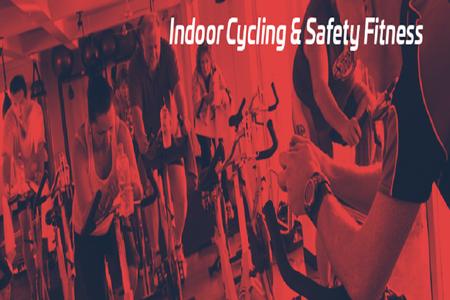 La Strada Indoor Cycling -