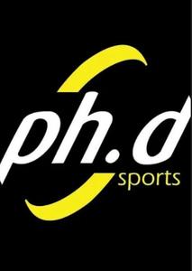 Ph.d Sports São José Rui Barbosa