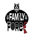 Family Force - logo