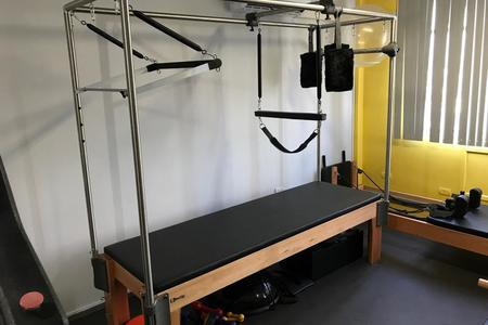 Revita Studio -