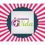 Academia + Vida - logo