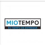 Mio Tempo - logo