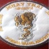 Club Cobra Toluca - logo