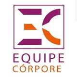 Equipe Córpore Studio De Pilates - logo