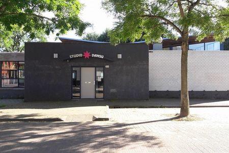 Studio Dansu Huizen