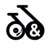 Sound & Cycle - logo