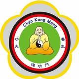 Chan Kong Meng - logo