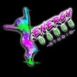Energy Dance - logo