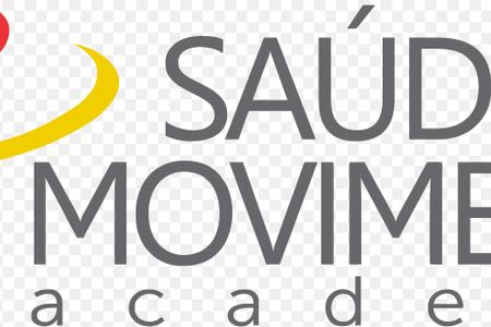 Academia Saúde & Movimento