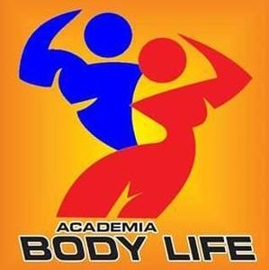 Body Life Academia -