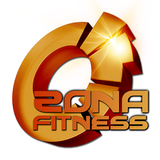 Zona Fitness Polanco - logo