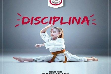 Goju Kan Bosques De Las Victorias - La escuela Goju Kan Bosques de la Victoria se encuentra a cargo del Sensei Héctor Ortiz, quien tiene el grado de Cinta Negra Shodan-ho en la modalidad de Karate-Do Goju Ryu, y cuenta con más de 7 años de experiencia en la enseñanza del Karate.