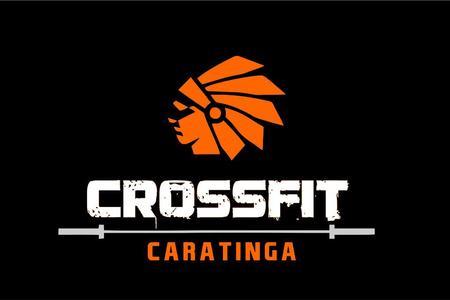 Crossfit Z1 Caratinga
