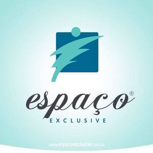 Espaço Exclusive