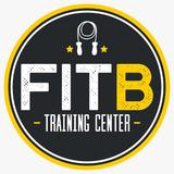 Fitb Center - logo