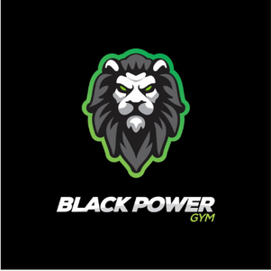 BlackPower GYM