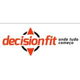 Academia Decisionfit - logo