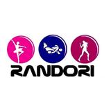 Randori - logo
