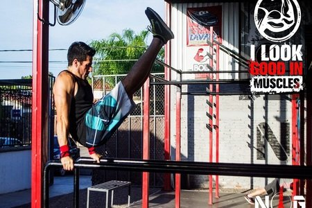 No Gravity Fitness Club Zona Norte -