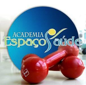 Academia Espaço Saúde -