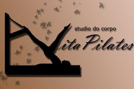 STUDIO DO CORPO VITA PILATES