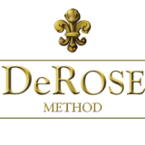 DeROSE Method Verbo Divino - logo