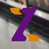 Voltz Fit Academia - logo