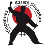 Karate Vincennes, Body Karaté - logo