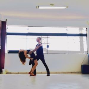 Rico Espaço de Dança -