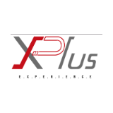 Xplus Experience - logo