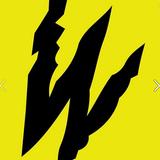 Warrior Fit - logo