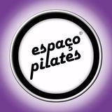 Clínica Espaço Pilates - logo