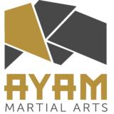 A Y A M Itaim Bibi - logo