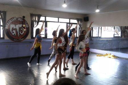 4404feed5b Academias de Aulas De Danca em Taboão da Serra - SP - Brasil