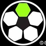 The Soccer Factory - logo