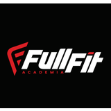 Full Fit Academia - logo