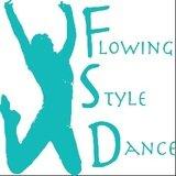 Fs Dance Av De Las Fuentes - logo