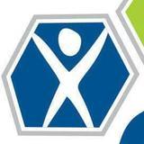 Fisiogym - logo