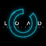 Load Revolución - logo